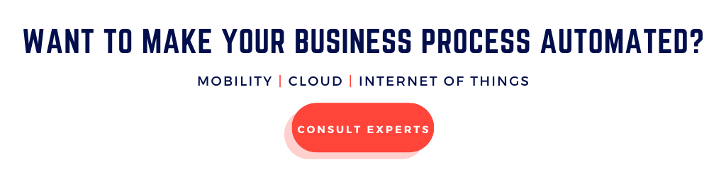 Consult_Experts