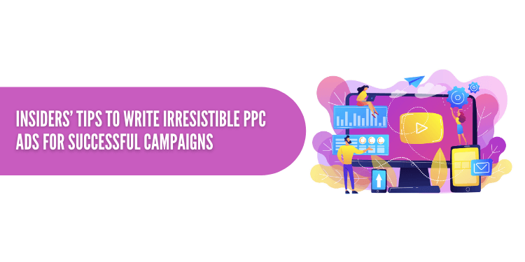 A Guide To Copywriting PPC Ads For More Conversion