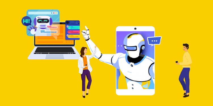 15 Best Chatbots For Customer Service In 2021