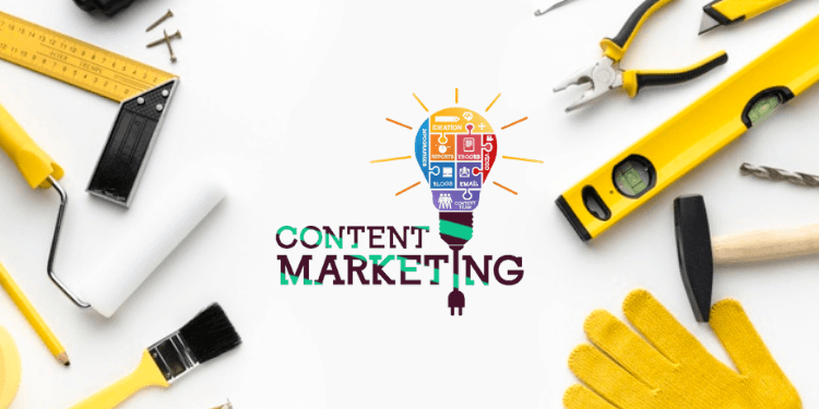 15 Must-Have Content Marketing Tools For 2021