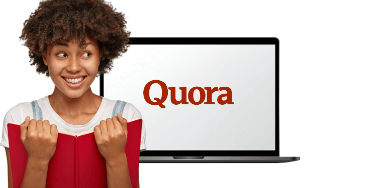How To Use Quora Ads To Promote Your Business In 2021